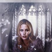 Rebekah Mikaelson (х)