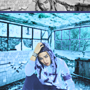 Song MinHo