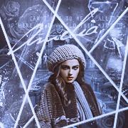 Amelia Bones