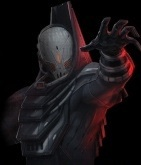 Darth Malos
