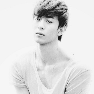 Lee HongBin