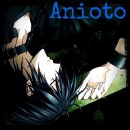 Аниото