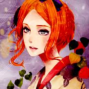 Hikiri