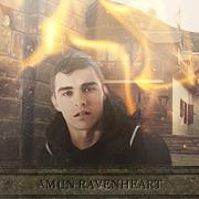 Amun Ravenheart