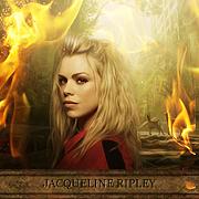 Jacqueline Ripley