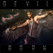 Dustin Born