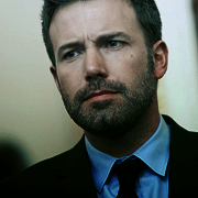 Mark Richter