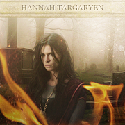 Hannah Targaryen