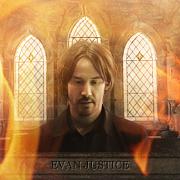 Evan Justice
