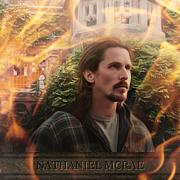 Nathaniel McRae