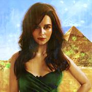 Маланья Нефертити