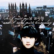 Do Kyung Soo