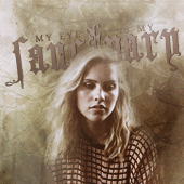 Rebekah Mikaelson