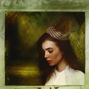 Piper Blanche
