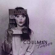 Alexis Coulman