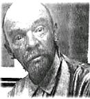 Lenin Sity