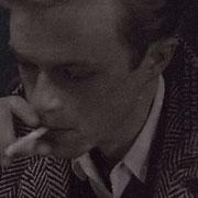 Harry Aldridge