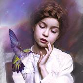 Beatrice Donka