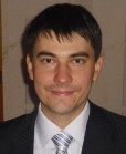 Vladimir Kash
