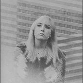 Ingeborg Neumann