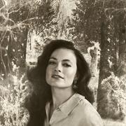 Selena Florens