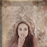 Magdalena Lawrence