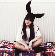 Park Bom Lee
