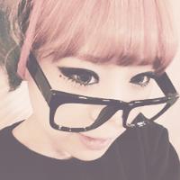 Kim Jun Hee