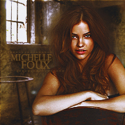 Michelle Foux