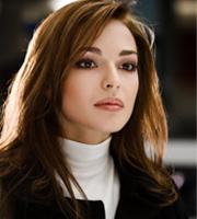 Greta Riordan