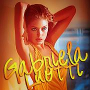 Gabriela Luotti
