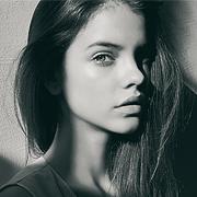 Melanie Darcy