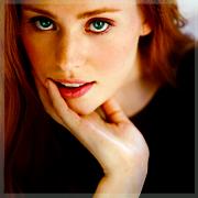 Angelina Heynes