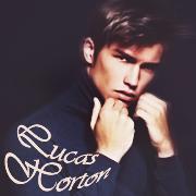 Lucas Horton