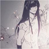 Kawakami Reiko