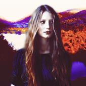 Sophia Stoker