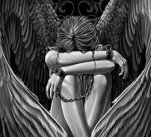 Dark_Angell_