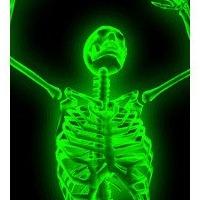 Skeleton939