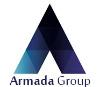 ArmadaGroup
