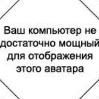 Alenka06