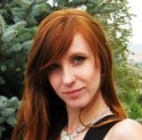 Olga_Salabuta