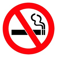 Сигареты Мини Оптом