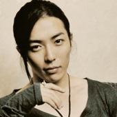 Kichiro Aoki