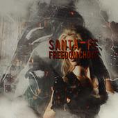 SF: Freedom Choice