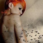 Lola Hart
