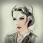 Marlena Gray