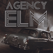 ELM AGENCY