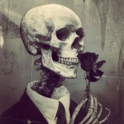 somebody_dead