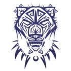 Ural Bear
