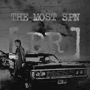 themostsupernatural